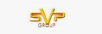SVP Group